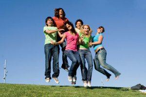 Hypnose et PNL pour coaching de l'adolescent et de l'étudiant Lyon 69004
